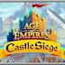 Download Age of Empires Castle Siege v 1.8