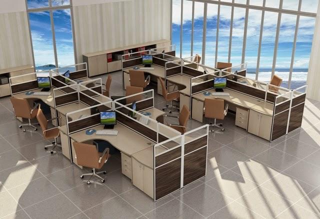văn phòng cho thuê saigon airport plaza