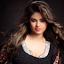 Meera Chopra Biography, Wiki, Age, Dob, Height, Weight, Sun Sign, Native Place, Family, Career, Affairs and More