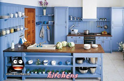 صور مطابخ, ديكورات مطابخ, مطابخ