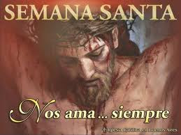 Semana Santa