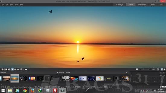 ACDSee Pro 7 Full Keygen 2