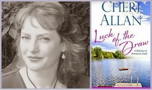http://www.freeebooksdaily.com/2014/10/author-interview-cheri-allan-talks.html