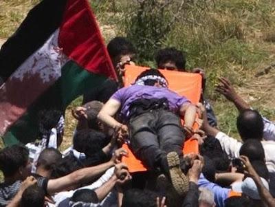 in laden 39 s death normal. wallpaper in laden 39 s death normal. osama bin laden is_06. osama bin laden