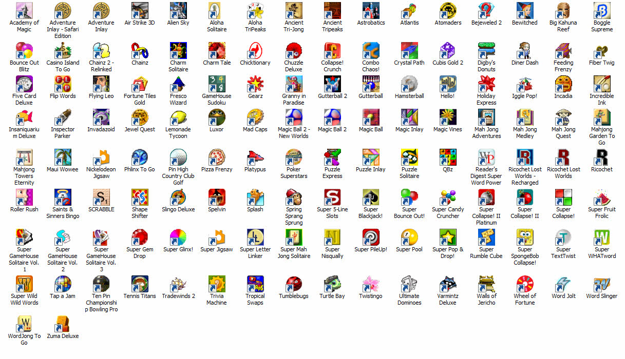 corel draw.11 mac.rar