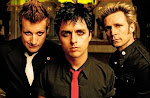 Green Day ♥