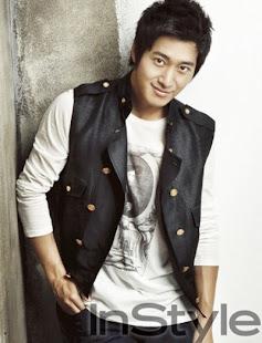 7) Lee Wan