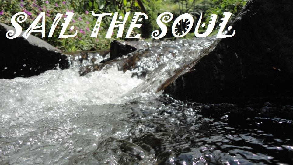 -sail the soul-