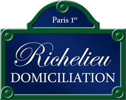 Le Blog de Richelieu Domiciliation