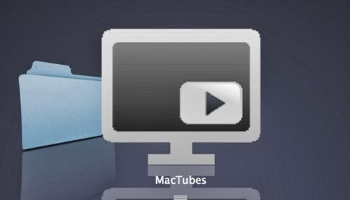 http://download.cnet.com/MacTubes/3000-2139_4-204278.html