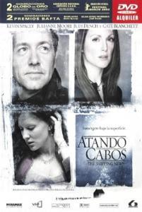 descargar Atando Cabos en Español Latino