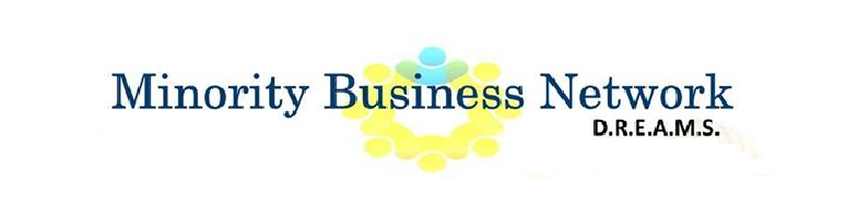 Dreams Minority Business Network