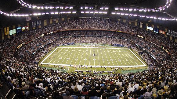 Kansas City vs New Orleans LIVE , Watch Kansas City vs New Orleans Live NFL , Watch Kansas City vs New Orleans Live streaming online NFL preseason week1, Watch Kansas City vs New Orleans Live streaming online NFL, Kansas City vs New Orleans