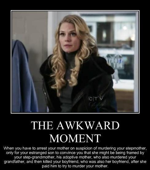 http://1.bp.blogspot.com/-_DPmJ6CGhaA/Ugr62x7PPtI/AAAAAAAAM14/2xTDqwnVOqY/s640/Emma+Swan%27s+awkward+moment.jpg