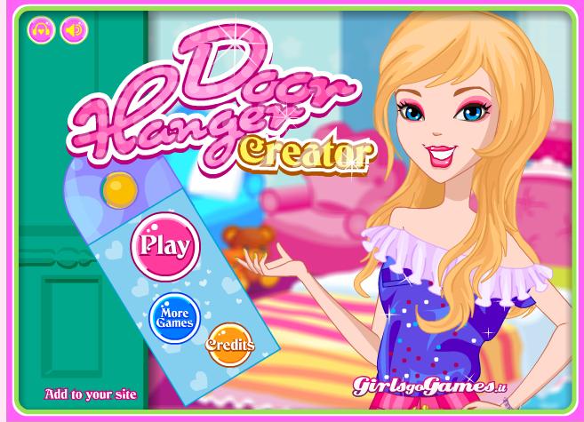Fashion Designer Games Girlsgogames