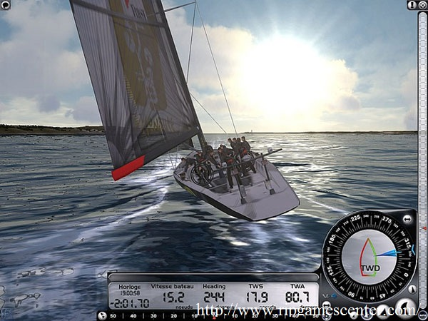 Vsk 5 Boat Downloads Folder