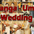 Saranga - Umali Wedding