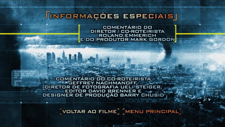 Baixar Filme John Wick - Um Novo Dia para Matar 2017