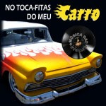 No Toca-Fitas do Meu Carro (2013) download