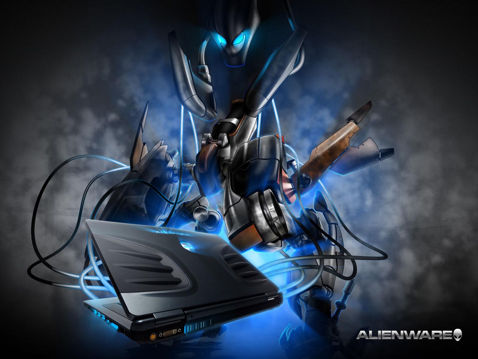 http://1.bp.blogspot.com/-_DRm7kfKMrc/TyKQta2WQYI/AAAAAAAACFk/WnrB2XQMCnY/s1600/Alienware-Wallpaper.jpg