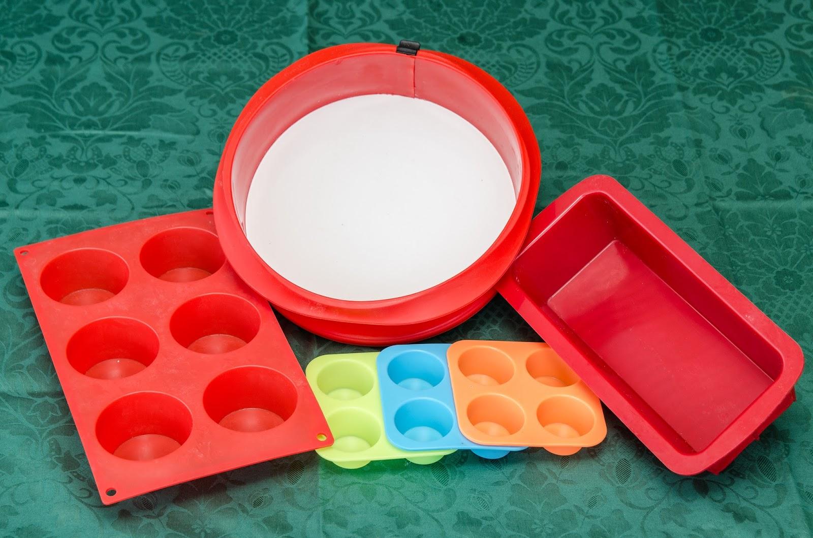 moldes-utensilios-recipientes-cocina-silicona-postres-muffins-cupcakes-recetas-faciles-bruja