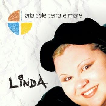 Sanremo 2004 - Linda - Aria sole terra e mare
