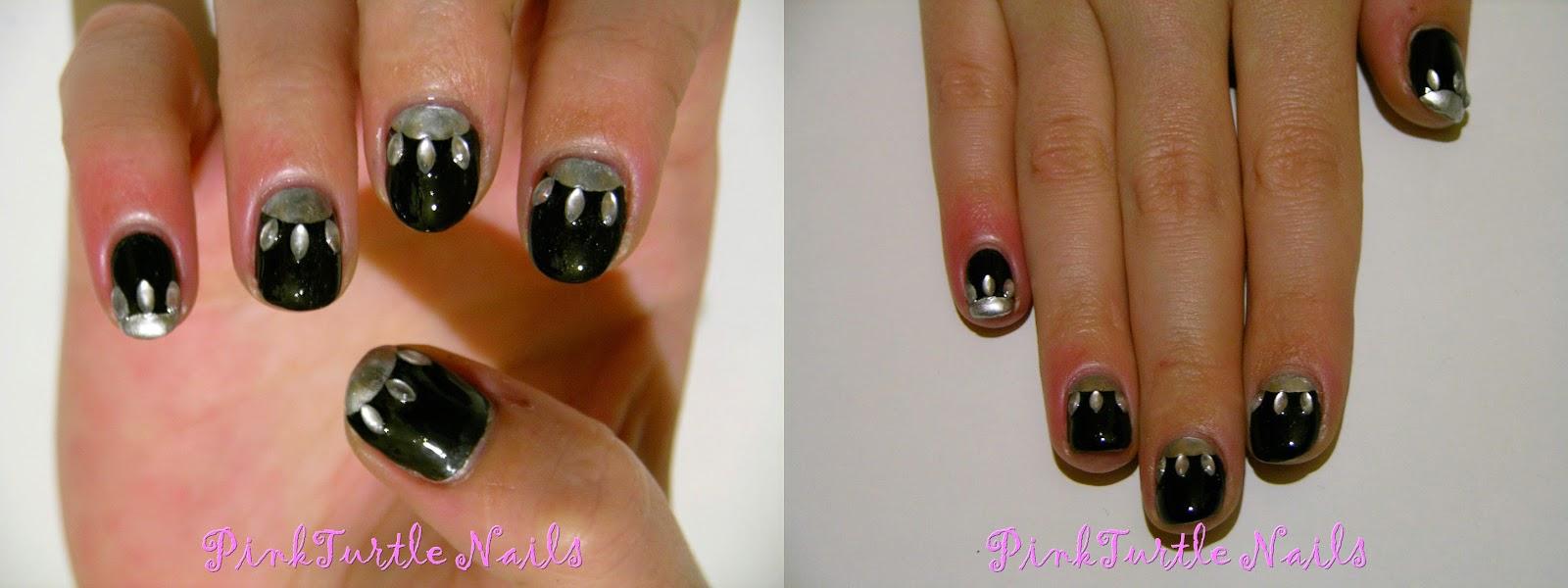 http://pinkturtlenails.blogspot.com.es/2015/03/reto-31-dias-media-luna.html