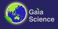 Gaia Science Indonesia