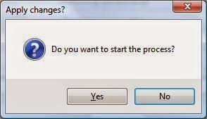 instal winxp di HP mini