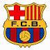 Un siglo de historia del FC Barcelona