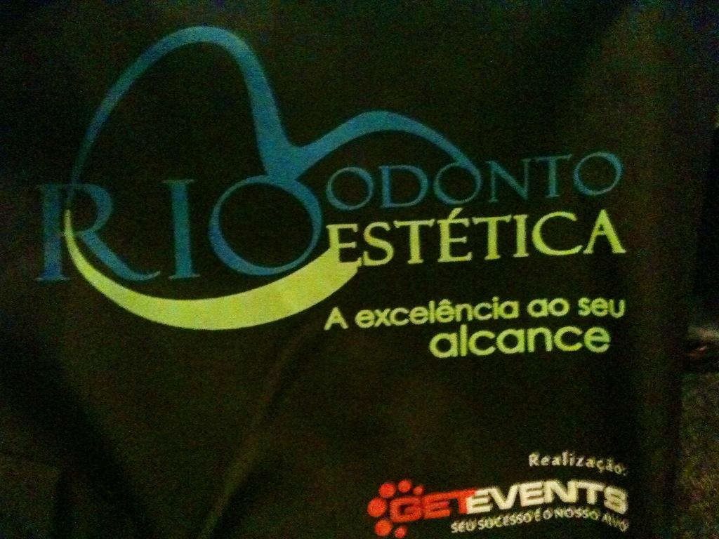 foto+3 - Rio Odonto Estética 2012