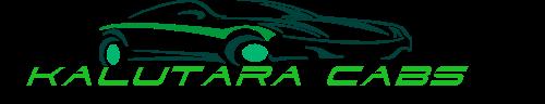 Kalutara Cabs 0773 144 888