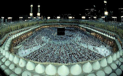 Hajj-Place-Latest-Islami-Pictures