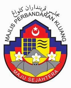 Majlis Perbandaran Kluang
