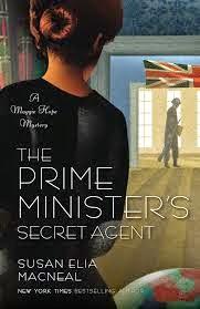 http://www.georgina.canlib.ca/uhtbin/cgisirsi/x/x/x//57/5?user_id=WEBSERVER&&searchdata1=the+prime+ministers+secret+agent&srchfield1=TI&searchoper1=AND&searchdata2=macneal&srchfield2=AU