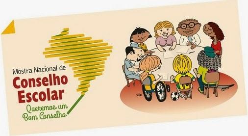 http://www.bonsconselhos.org.br/