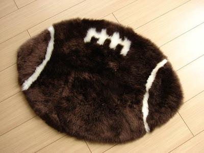 Handmade rugs, Rugs, Handmade