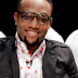 DOWNLOAD VIDEO Kcee – Agbomma