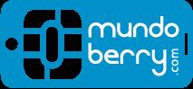 Mundoberry.com