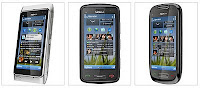 Nokia-N8-C6-01-C7