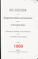 http://hauster.de/data/censusgal1869.pdf