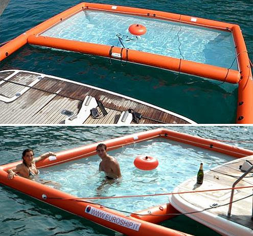 Coolest Inflatable Products and Designs (15) 14