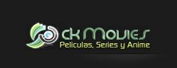 Sock Movies | Peliculas, Series y Anime Online... Sin Interrupciones y Descarga...