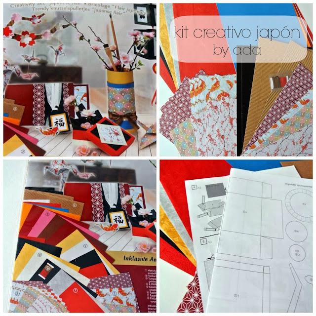 http://www.adacartonnage.com/tienda/kits/kits-manualidades/