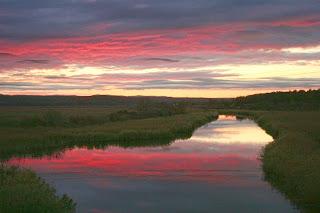 Dqvolska reka