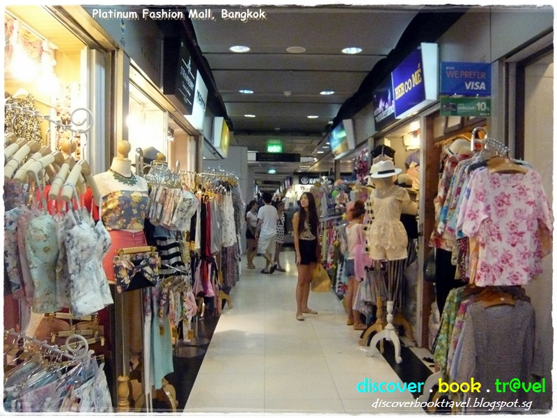 Women Clothes - Welcome to The Platinum Fashion Mall Wholesale 91
