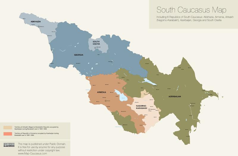 censo de nagornokarabaj en 2015 soy armenio noticias