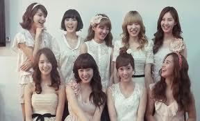 Shared By Adeline Meniru Gaya Rambut Ala Serial Drama Korea - Gaya rambut ala girlband korea