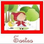 En El joyero de lolita
