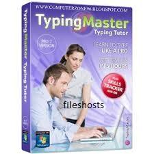 Typing Master+Pro+7.0.1.792